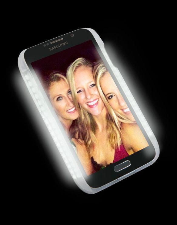 lumee-phone-case-samsung