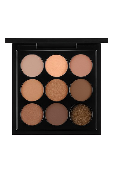 Great Deal Alert – MAC Eyeshadow Palettes on Sale