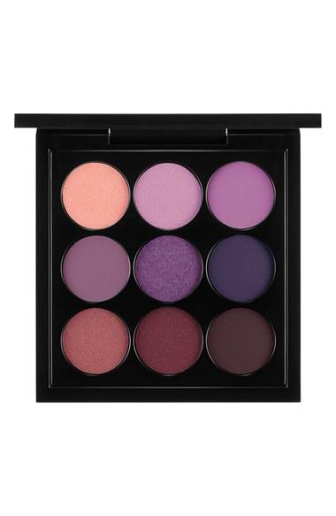 mac-purple-times-nine-eyeshadow-palette