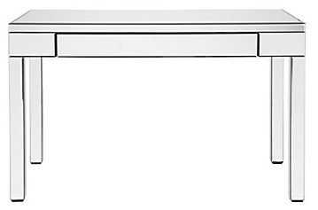 z-gallerie-studio-mirrored-desk-vanity