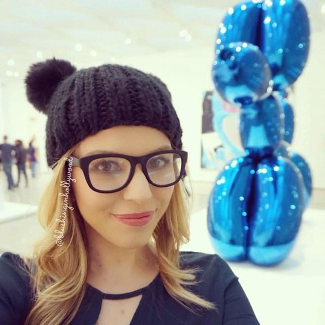 zenni-glasses-broad-clark-kent-wayfarer-square-black-glasses