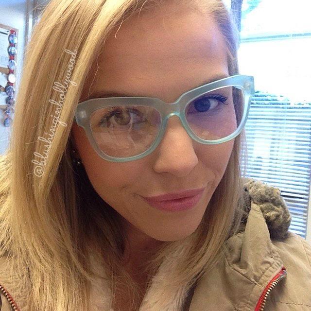 zenni-glasses-glare-wm