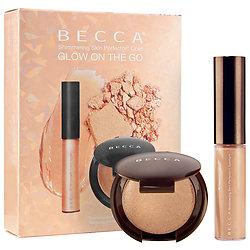 becca-glow-on-the-go