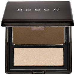 becca-lowlight-highlight-perfecting-palette