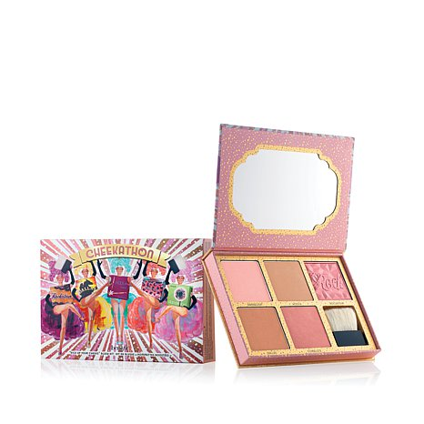 benefit-cheekathon-blush-kit
