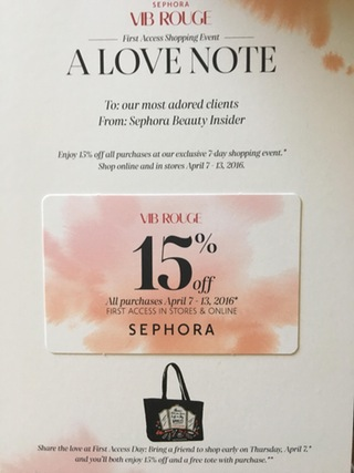 sephora-vib-rouge-a-love-note-vib-sale-spring-2016