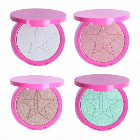 Jeffree-Star-Cosmetics-skin-frost-highlighters