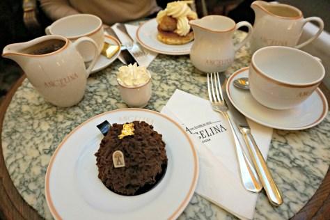 angelina-paris-hot-chocolate