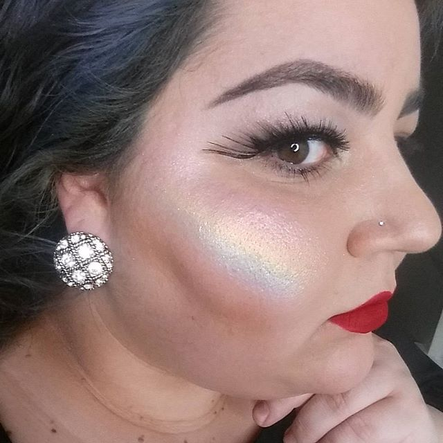 bitterlacebeauty-rainbow-highlight
