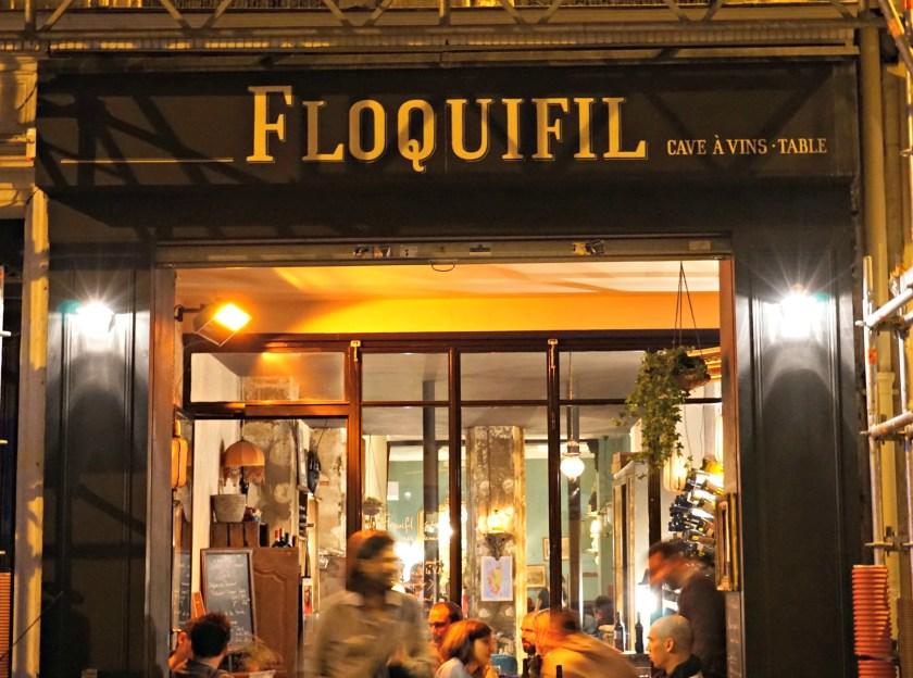 floquifil-paris