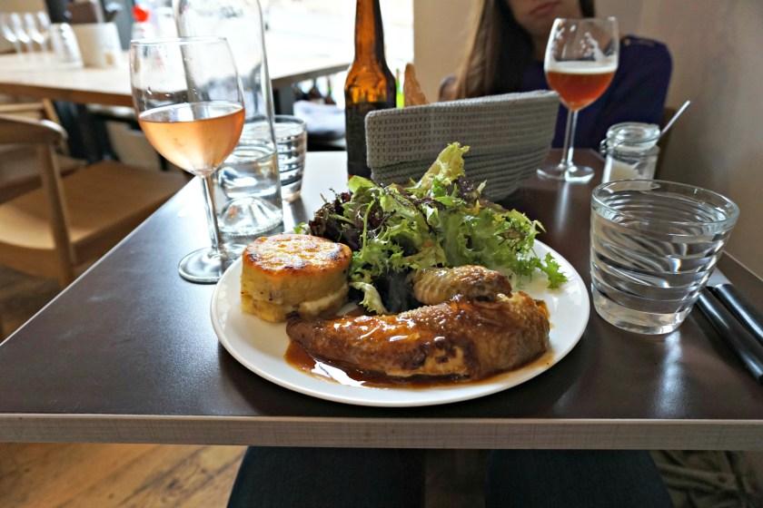 jeanneb-paris-roasted-chicken