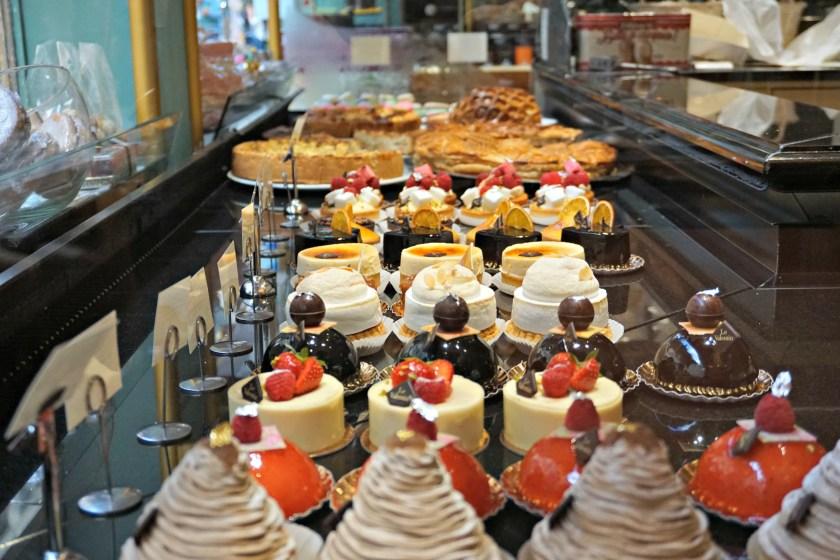 le-valentin-pastries-paris