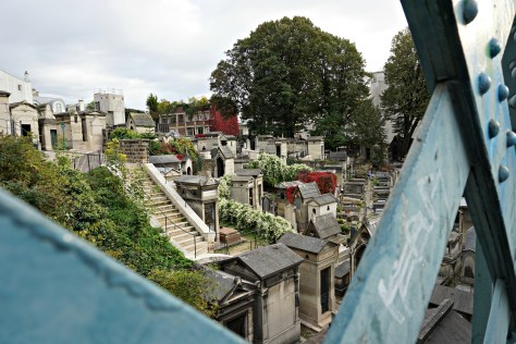 paris-cemetery
