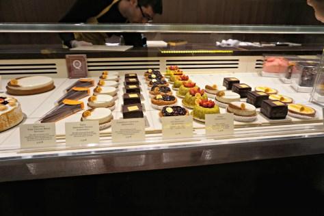pierre-hermes-desserts-paris