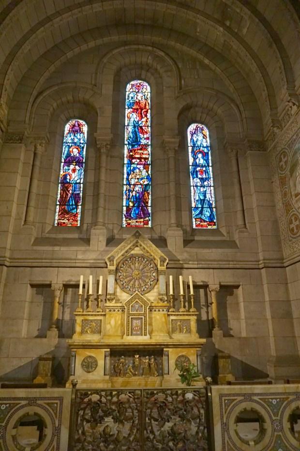 sacre-couer-altar
