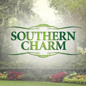 southern-charm-bravo-tv