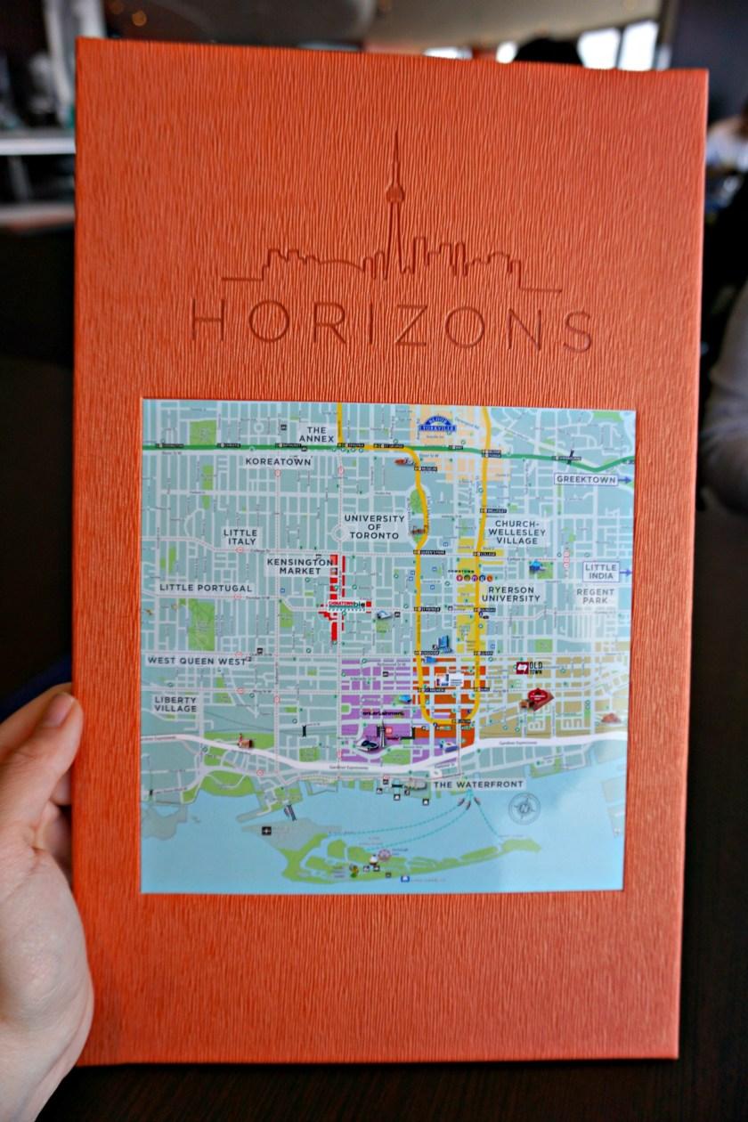 horizons-restaurant-cn-tower-toronto