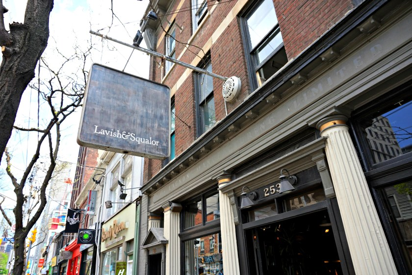 lavish-and-squalor-sign-toronto-queen-st-west