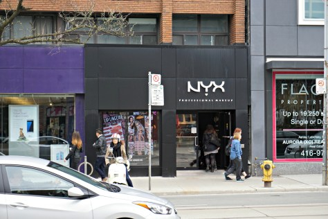 nyx-store-toronto-queen-st-west