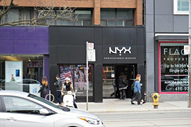 nyx-store-toronto-queen-st-west