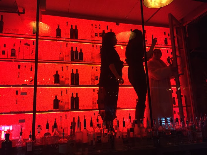 pravda-red-vodka-room-bar-toronto