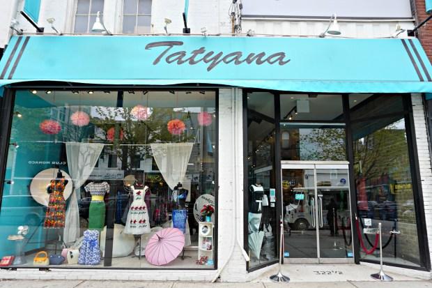 tatyana-vintage-queen-st-west-toronto