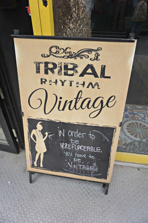 tribal-rhythm-vintage-queen-st-west-toronto
