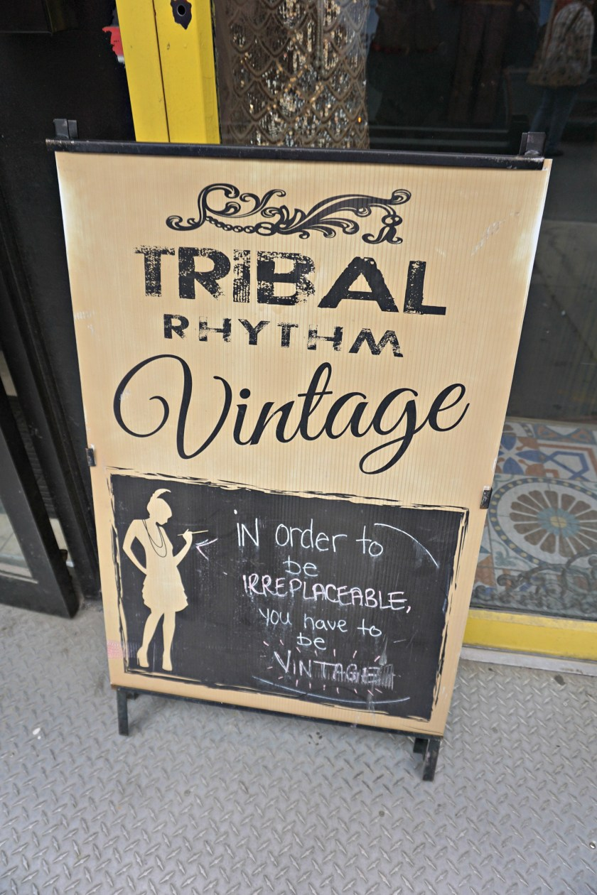 tribal-rhythm-vintage-queen-st-west-toronto