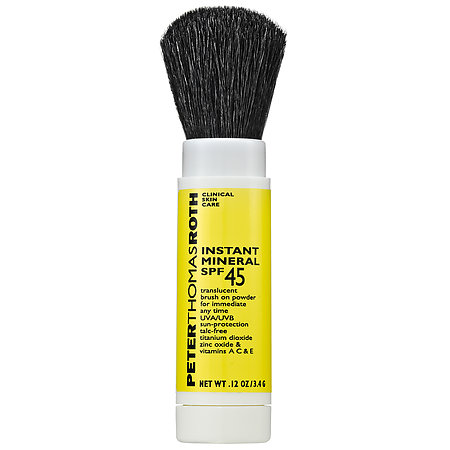 peter-thomas-roth-instant-mineral-spf-45-powder-sunscreen