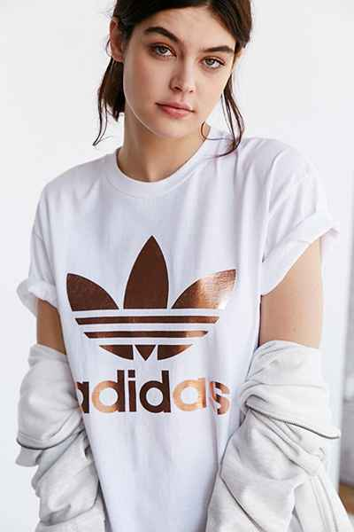 rose-gold-adidas-white-tee