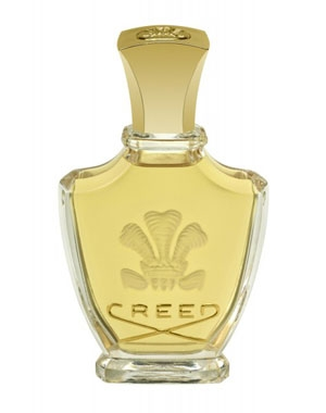 creed-jasmal