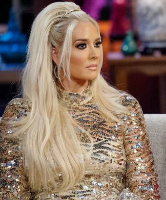 Erika jayne movies photo 70