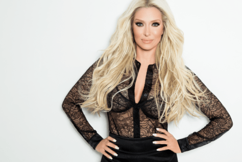 erika-jayne-james-hickey
