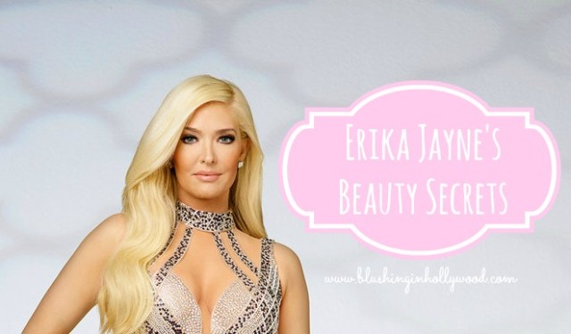 erika-jaynes-beauty-secrets-header
