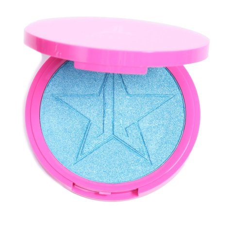 jeffree-star-skin-frost-deep-freeze