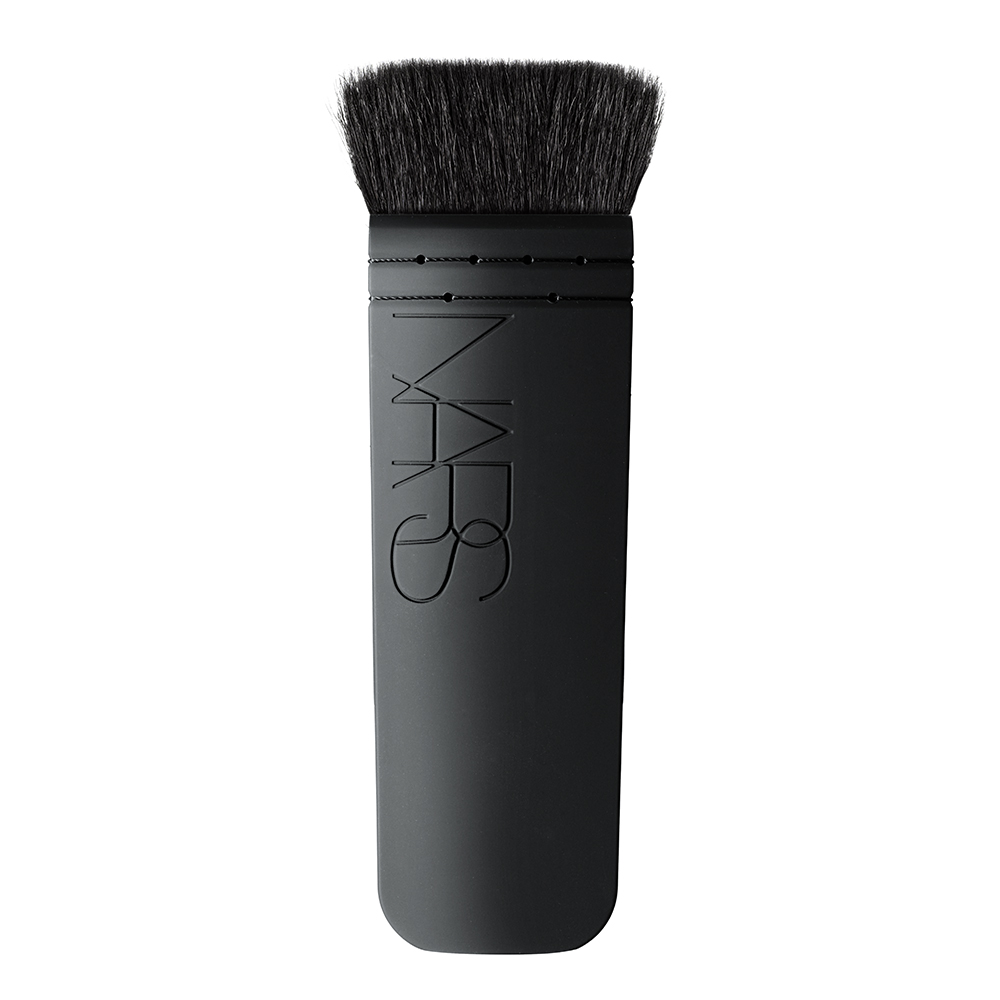 NARS Ita Brush Dupe