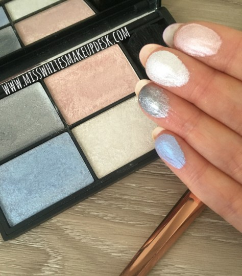 sleek-highlighting-palette-midas-touch-swatch-misswhitesmakeupdesk.com
