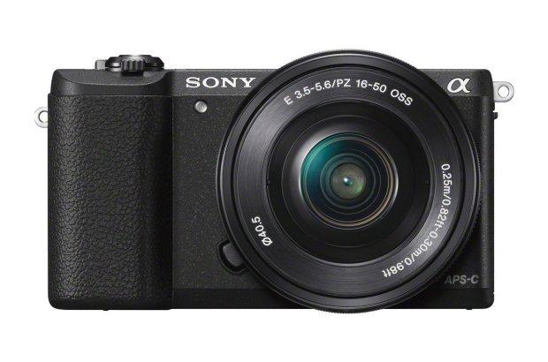 sony-a-5100-camera