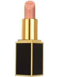 Tom Ford Lip Color in Nude Vanille