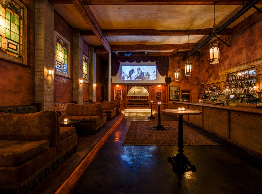 adults-only-bar-los-angeles
