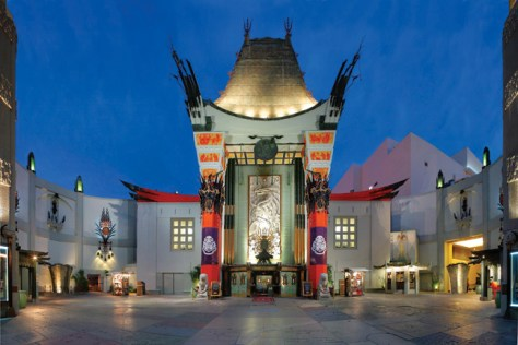 graumans-chinese-theater