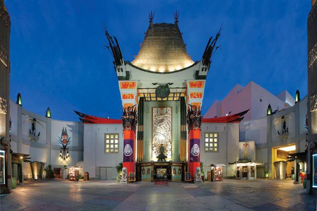 graumans-chinese-theater