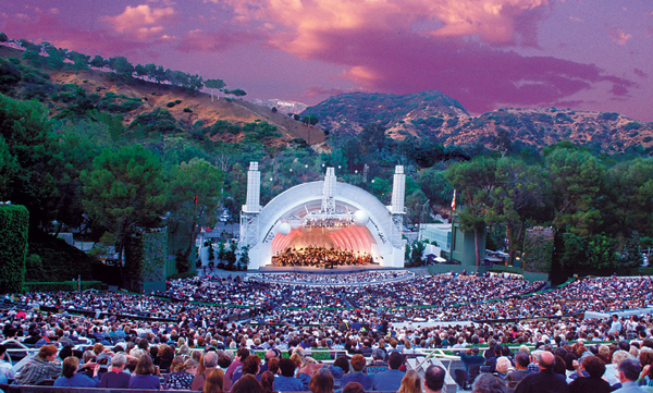 hollywood-bowl-los-angeles-concert