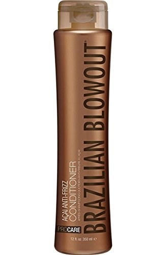 brazilian-blowout-conditioner