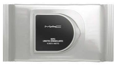 MAC Makeup Removing Wipes