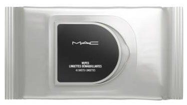MAC Makeup Removing Wipes