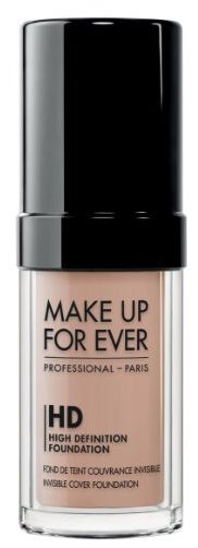 makeup-forever-hd-foundation