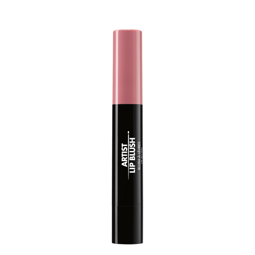 makeup-forever-lip-blush-exalted-rosewood-921