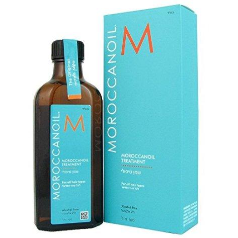 moroccon-oil