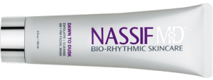 nassif-md-exoliating-cleanser